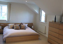 Completed Loft Conversion-Click for More Images